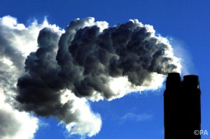 Tough emissions targets must stay