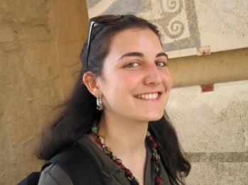 Giulia Bertolotti_bio