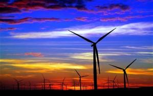 wind1_2640641b