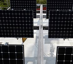 HSLU Solarhaus 49 WEB