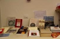 New publications (1 per week!)