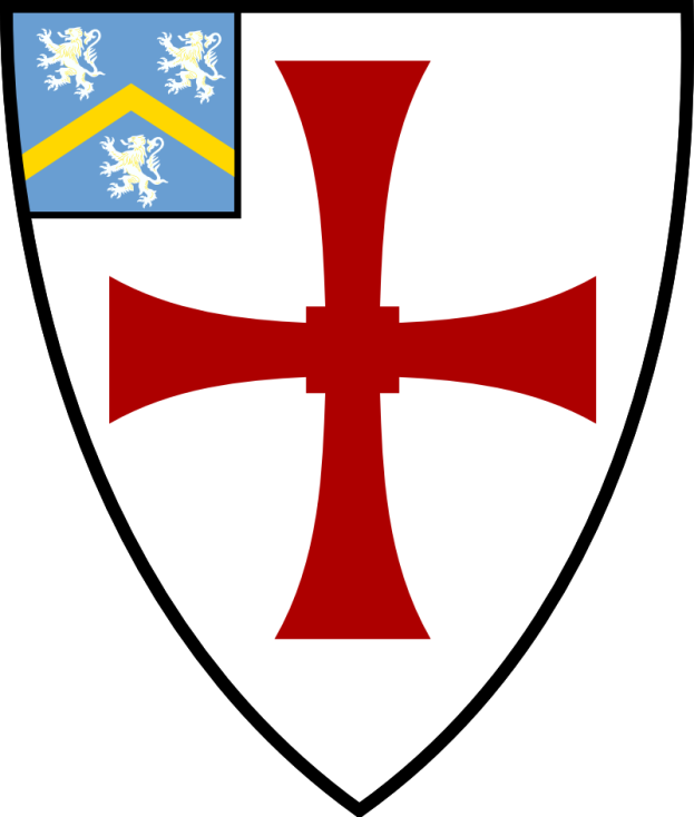 Durham_shield