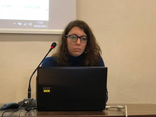Marina Giani