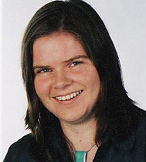 Dr. Kathrin Chlench-Priber
