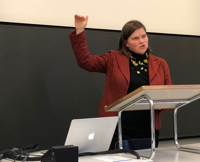 PD Dr. Kathrin Chlench-Priber