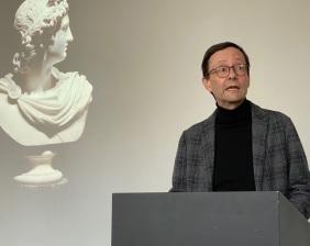 Prof. Dr. René Wetzel